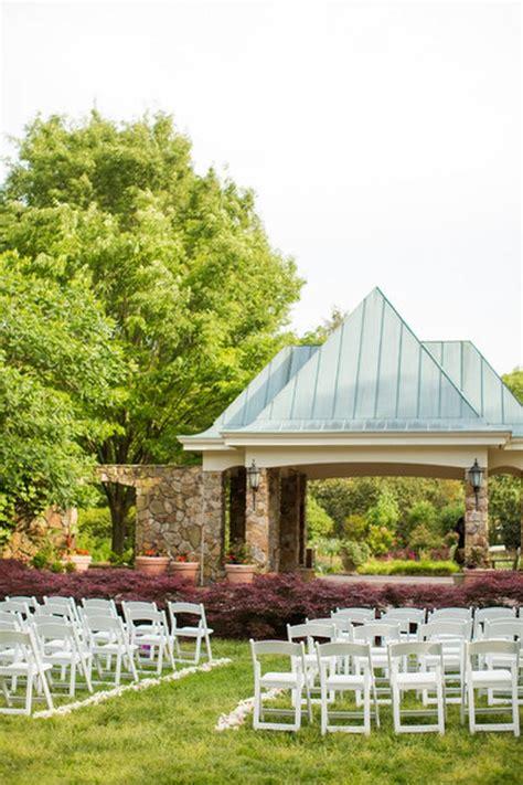 lewis botanical gardens lewis ginter botanical gardens weddings