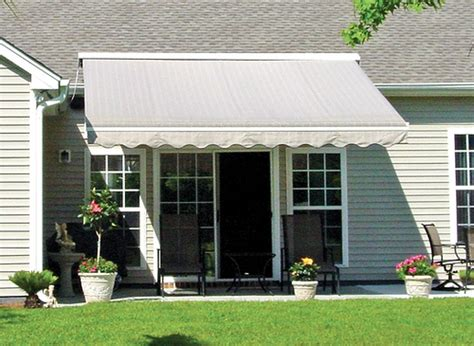 awning patio covers patio covers general awnings