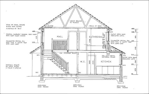Architectural Drawing Sheet Numbering Standard types of drawings for building design designing
