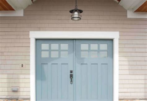 home depot paint for trim exterior paint colors and ideas at the home depot