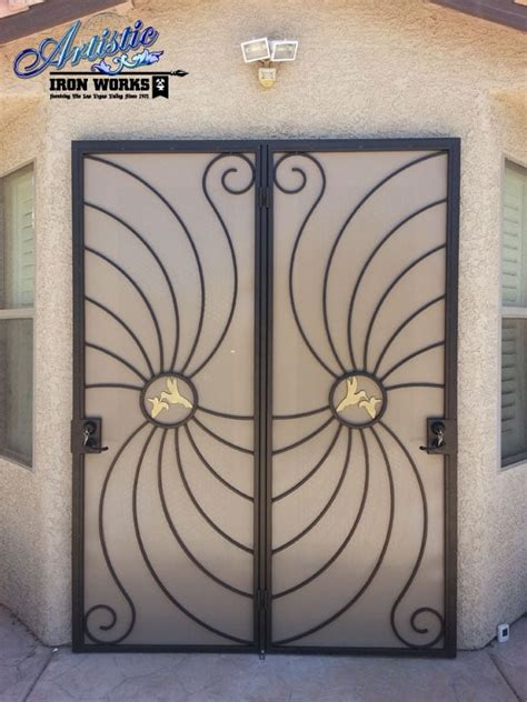 wrought iron patio doors patio door wrought iron patio doors