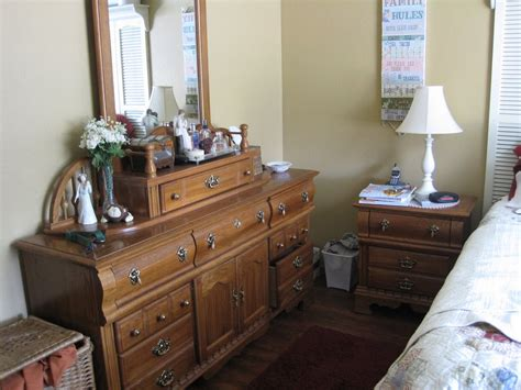painting bedroom furniture before and after cherished treasures before and after our cottagy