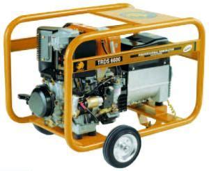 Pret Motor Trifazic by Generator Trifazic Preturi Si Oferta