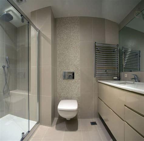 Bathroom Shower Stall Tile Designs odd shaped bathroom design ideas home decoration live
