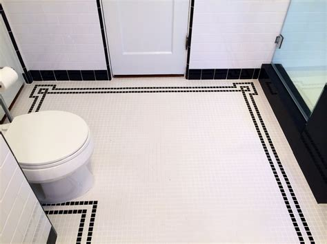 1930 bathroom design 1930s bathroom remodel before and after
