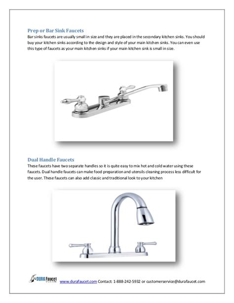 faucet types kitchen types of faucets kitchen 28 images kitchen faucets