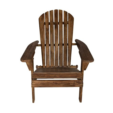 Chairs For Rent by Adirondack Chair Rental Event Furniture Rental Formdecor