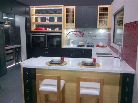 japanese kitchen design japanese kitchen bathroom design ideas