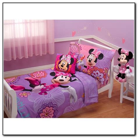 minnie mouse comforter set for toddler bed minnie mouse beds minnie mouse bed with mattress doc