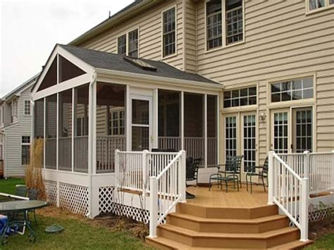 house plans with porches colourful bedroom ideas house plans with screened porches simple screened porch plans interior