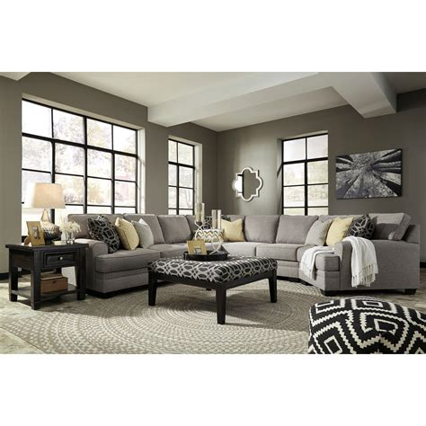 furniture groupings living room 28 best furniture groupings living room benchcraft