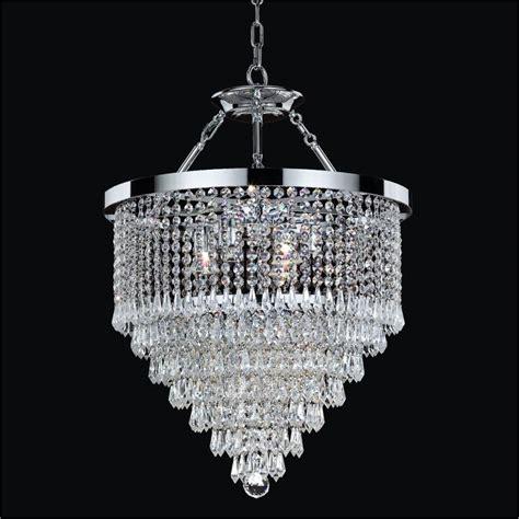 flush mount chandeliers semi flush mount chandeliers 3 light chandelier semi