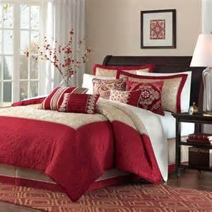 paint color for quilt room 17 best ideas about bedrooms on