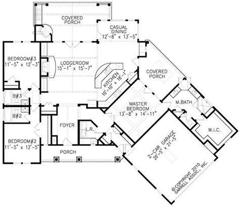 menards house floor plans house plans 3 bedroom rambler floor plans menards home