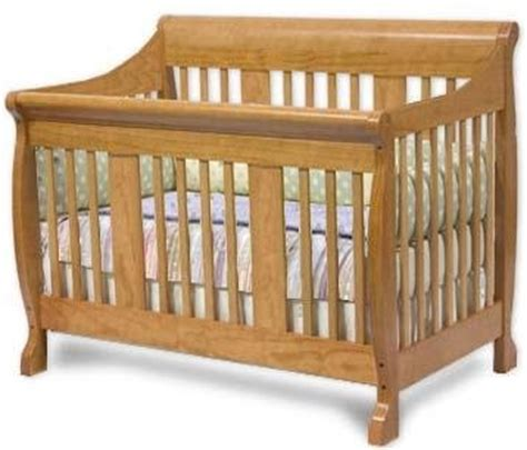 woodworking plans crib convertible sleigh style crib woodworking plans design cncr1