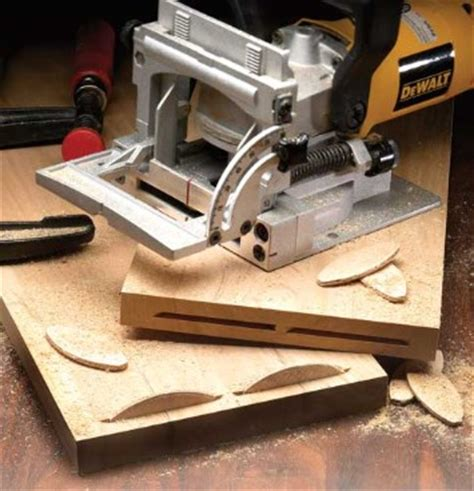 what is a jointer used for in woodworking a new manual for biscuit joiners popular woodworking