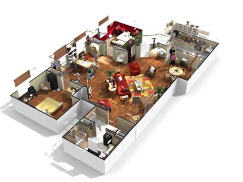 telecharger home design 3d mac gratuit logiciel pour creer des maquettes 3d t 233 l 233 charger