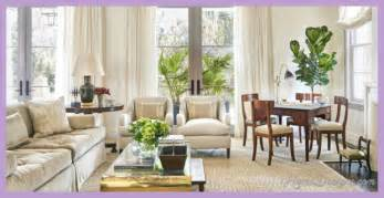 decorating small living room ideas living room decorating home design home decorating