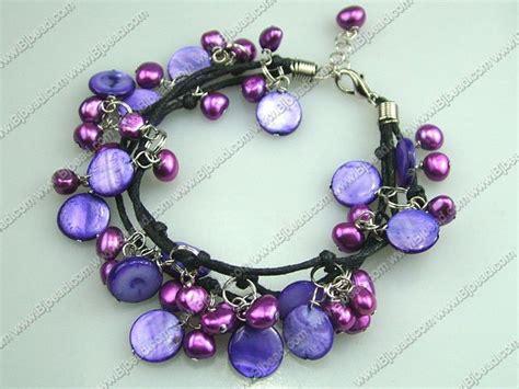 wholesale jewelry indian jewelry 99 wholesale jewelry