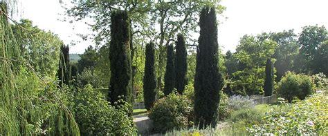 Der Garten Vom Schatten Ins Licht by Toskana Garten Anlegen