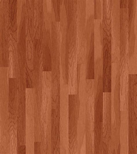 woodworking hardwood wood floor texture home design
