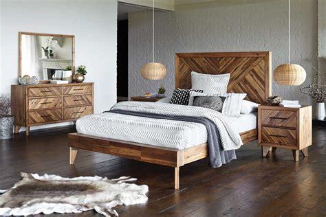bedroom furniture beds bed mirror lighting harvey