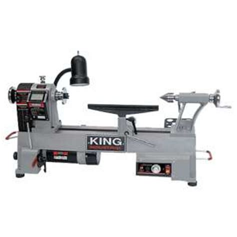 king woodworking tools king industrial kwl 1218vs 12 quot x 18 quot variable speed wood