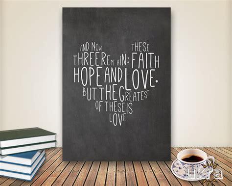 chalkboard art bible verse wall artprintable scripture print