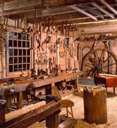 community woodworking shop vintage woodworking pic of the day by summerfi
