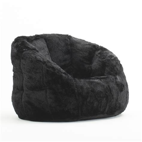bean bag chair small bean bags kid beanbag chairs