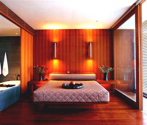 unique bedroom design ideas discover the trendiest master bedroom designs in 2017