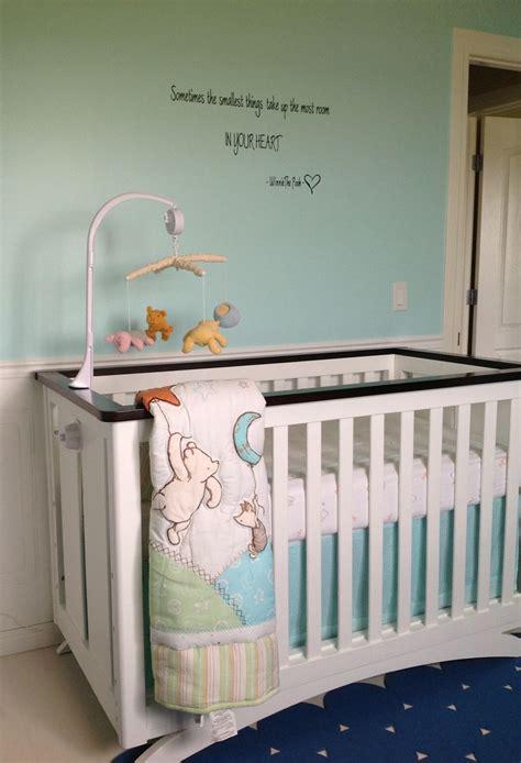 classic winnie the pooh crib bedding winnie the pooh crib bedding set home furniture design