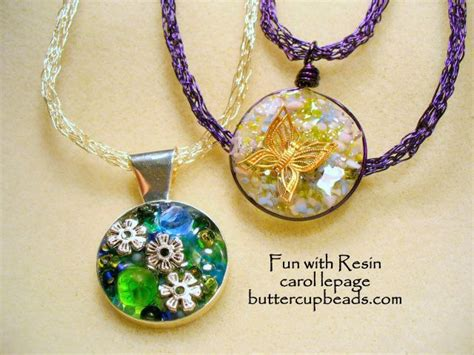 best resin for jewelry 220 best resin jewelry images on resin