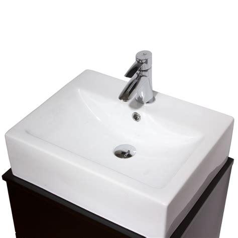 22 inch bathroom vanity cabinet 22 inch single bathroom vanity with medicine cabinet