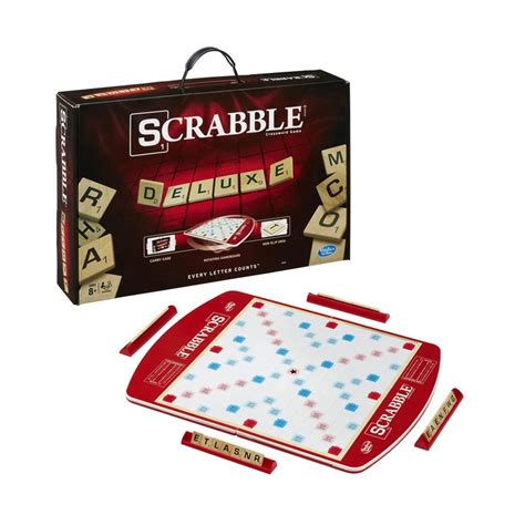 hasbro scrabble free jual hasbro scrabble deluxe crossword mainan anak