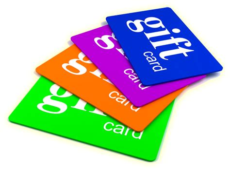 gift card smartickles creative lounge you chill shop thrill
