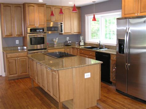 updated kitchens laurensthoughts beautiful kitchen remodelling 2 small kitchen remodeling