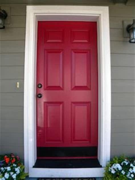 behr paint colors for exterior doors 1000 images about behr paint colors on behr
