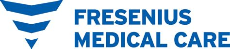 Watermark Floor Plan fresenius medical care japan kk directory global