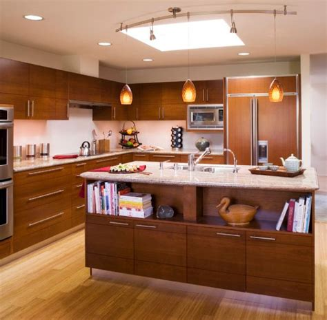 asian kitchen design asian kitchen designs pictures and inspiration