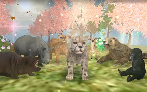 of animals animals hack cheats tricks real gamers