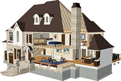 chief architect home design software reviews best landscape design software 2017 guide reviews