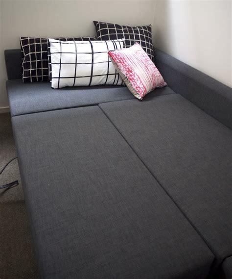 friheten corner sofa bed should you buy the ikea friheten sofa bed the