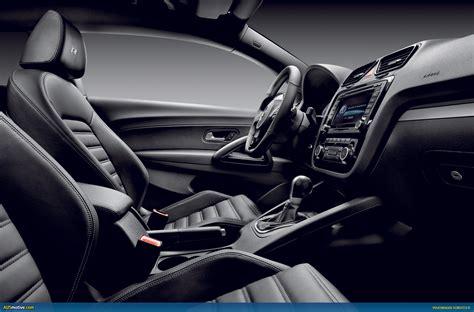 car interior design sport car interior design 3 car interior design