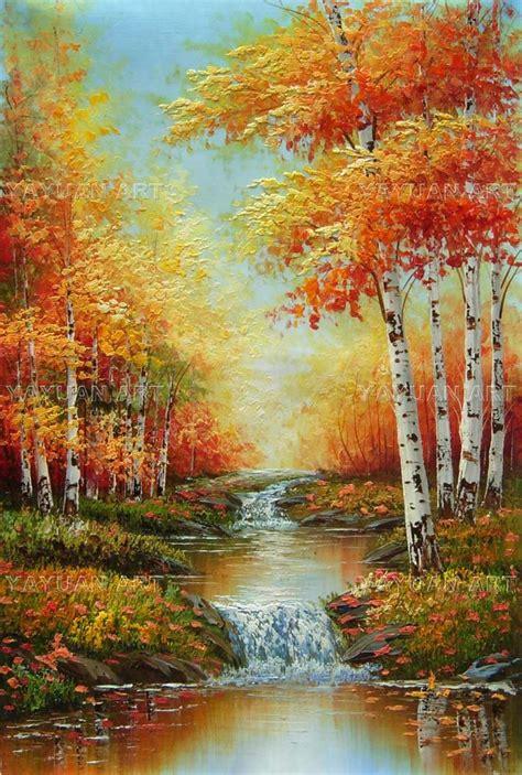 bob ross paints ireland best 25 scenery paintings ideas on watercolor