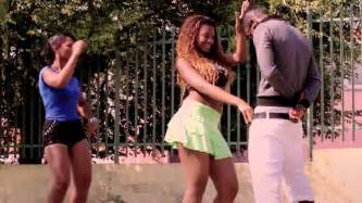 20 best cabo verde funana music images on pinterest - 20 Best Cabo Verde Funana