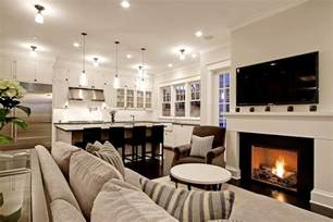 living room and kitchen design 44 charming living rooms with fireplaces marble buzz