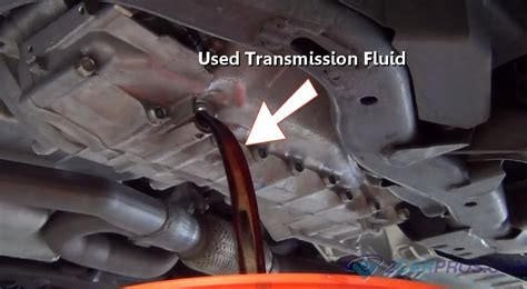 vauxhall omega 1994 2003 servicing stop vauxhall how to fix automatic transmission problems in 1 hour