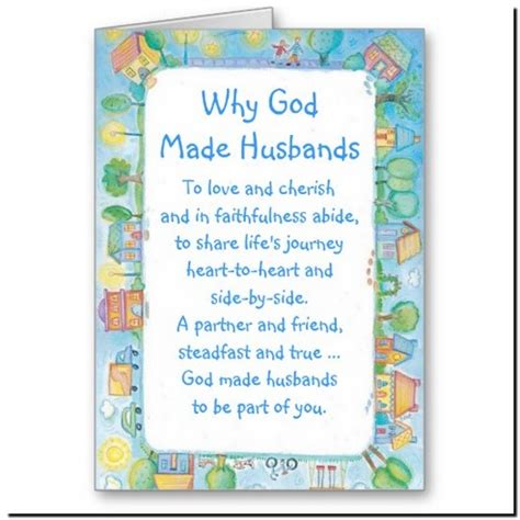 birthday card ideas for husband happy birthday to my husband cards pictures reference