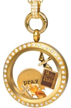 origami owl official website mobile exclusive deal charms lockets bracelets